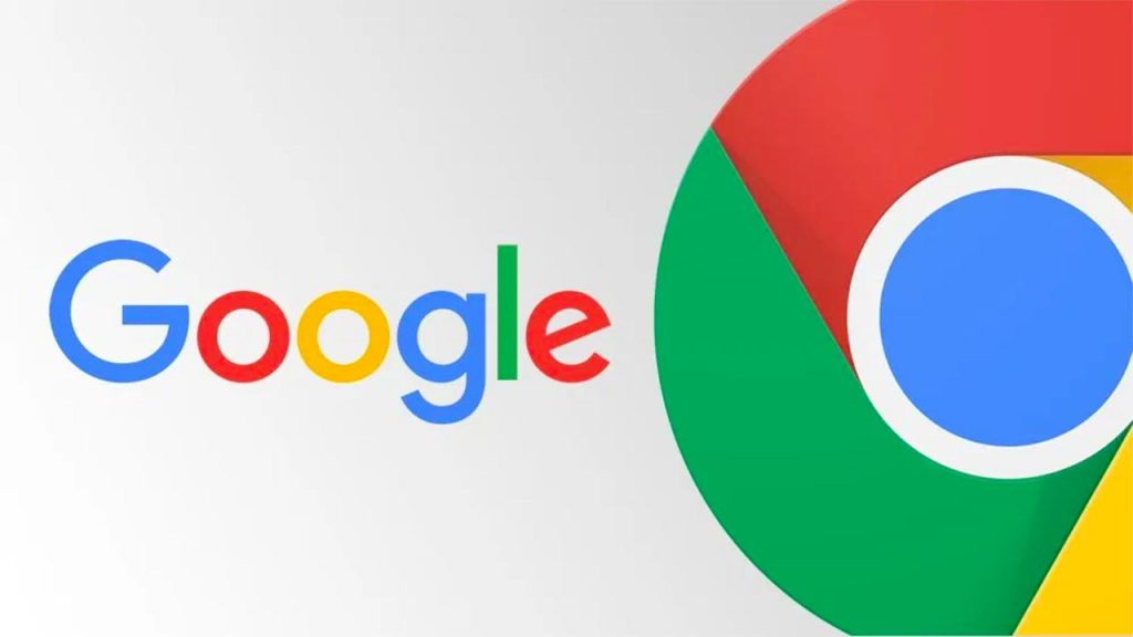 Chrome to repair already used 0-day vulnerability, emergency connection