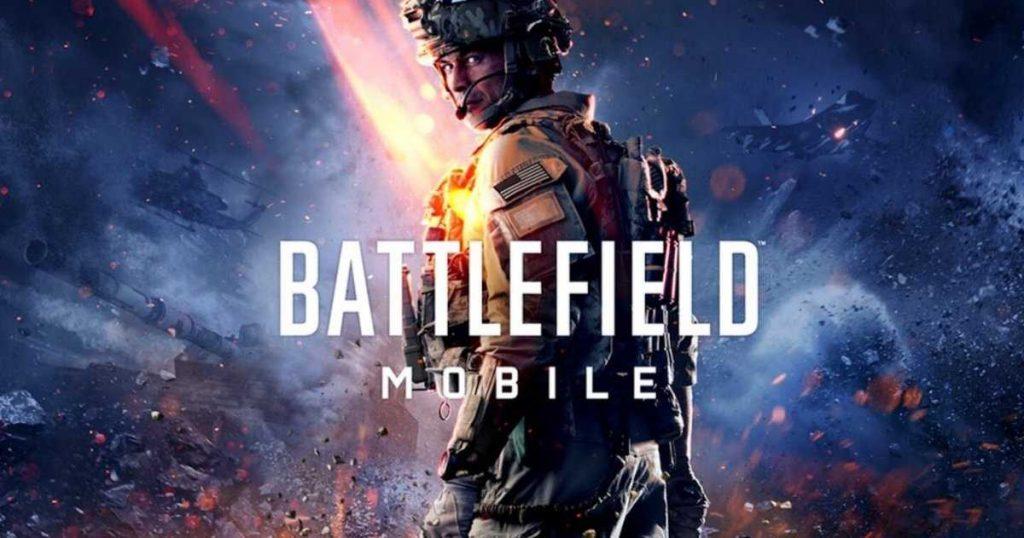 Battlefield Mobile Peut Désormais être Testé Sur Android : Voici