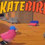 Test Zoo Skate IPRD – Nintendo Switch – Endeavor