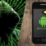 More than 10 million downloads: Popular processor installs malware on your Android smartphone