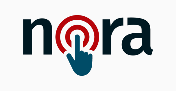 The Nora emergency call app for iOS and Android is now available for everyone The official emergency call app is being launched nationwide