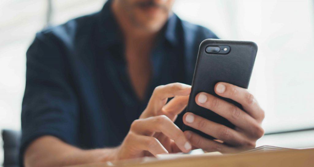 Des millions de PC, smartphones ou encore consoles de jeux pourraient ne plus avoir accès à internet.