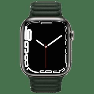 Apple Watch Series7