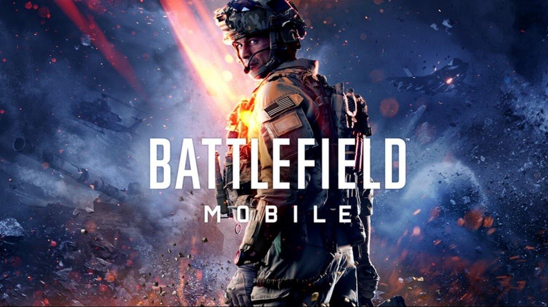 Mobile battlefield