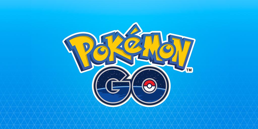 Bonus adjustment announced on Pokemon GO • Nintendo Connect