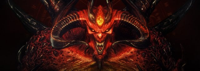Diablo 2: Resurrected - Start server issues and write deletions