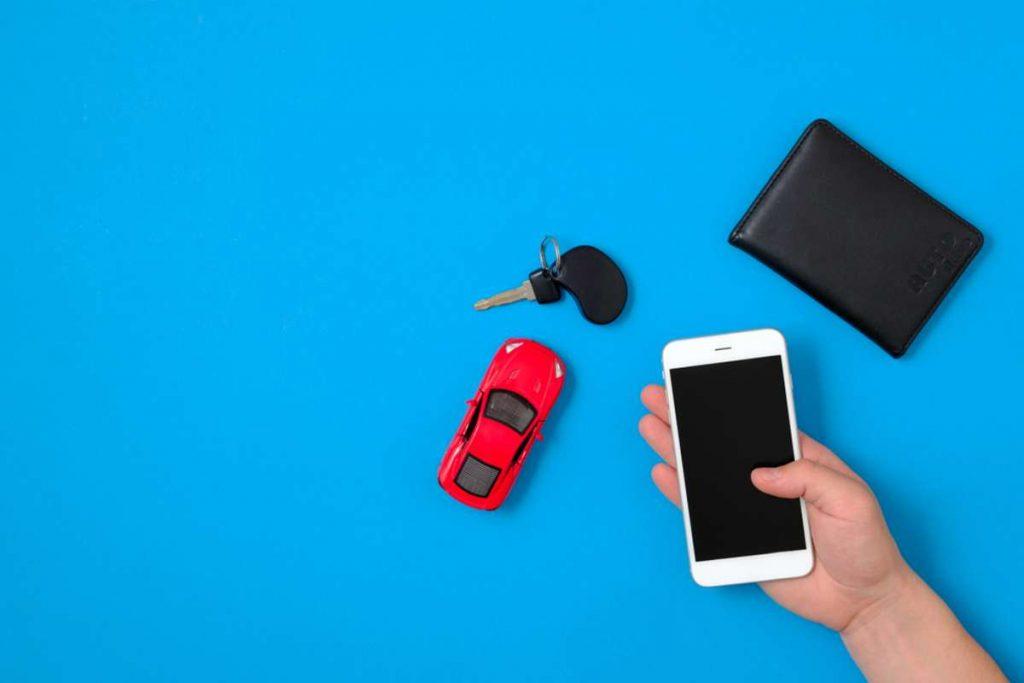 So digitalisieren Sie Ihren Führerschein. Foto: Savanevich Viktar / shutterstock.com