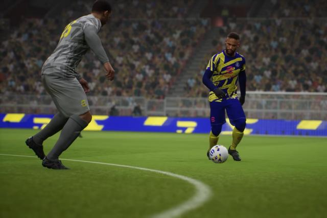EFootball: Everything that changes the heir to PES