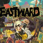 Eastward now has a release date on the Nintendo Switch, which will be temporary