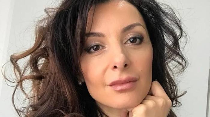 Francesca Benevento, Michetti No Vox and Anti-Semitism Candidate - Politics