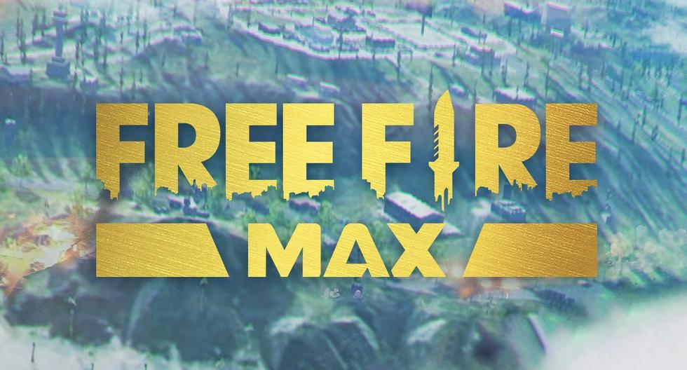 Free Fire Max: Where to Download Game on PC (Windows and Mac) |  Application |  Google Play |  App Store |  Download application |  Freever |  Mexico |  Spain