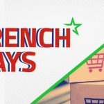 French Days – Dozens of good deals at 7am tomorrow