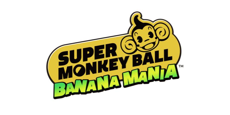 Super monkey milk banana mania