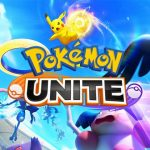 How to transfer data from Pokemon Unite, Nintendo Switch to mobile devices