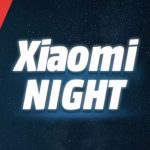 Mediaworld Surprisingly Siomi Night: Night with crazy discounts