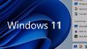 Windows 11, Microsoft Windows 11, Windows 10 Successor, Windows 11 Logo, Windows 11 Wallpapers, Windows 11 Background