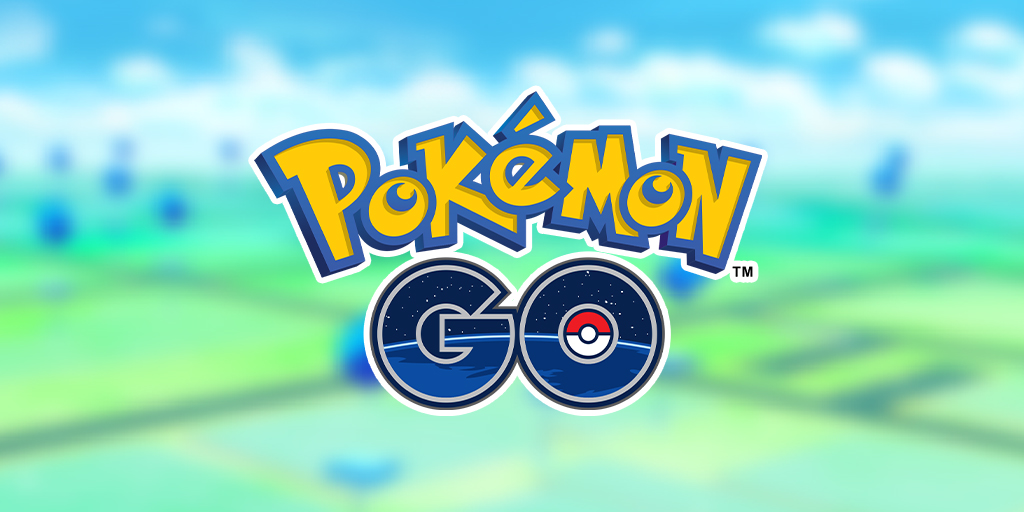 Niantic promises greater transparency in Pokemon GO • Nintendo Connect