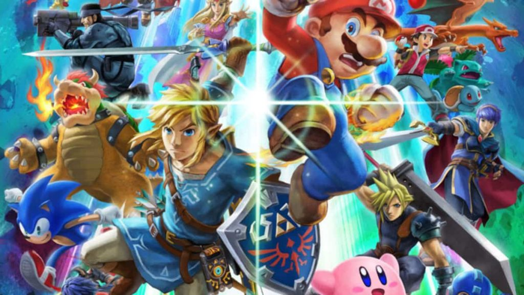 Nintendo is set to deliver a long Nintendo Direct on Wednesday
