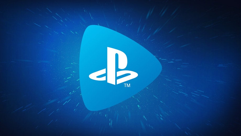 PS5 Games Coming Soon on PlayStation Now?  Provides patent traces