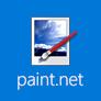 Paint.  net