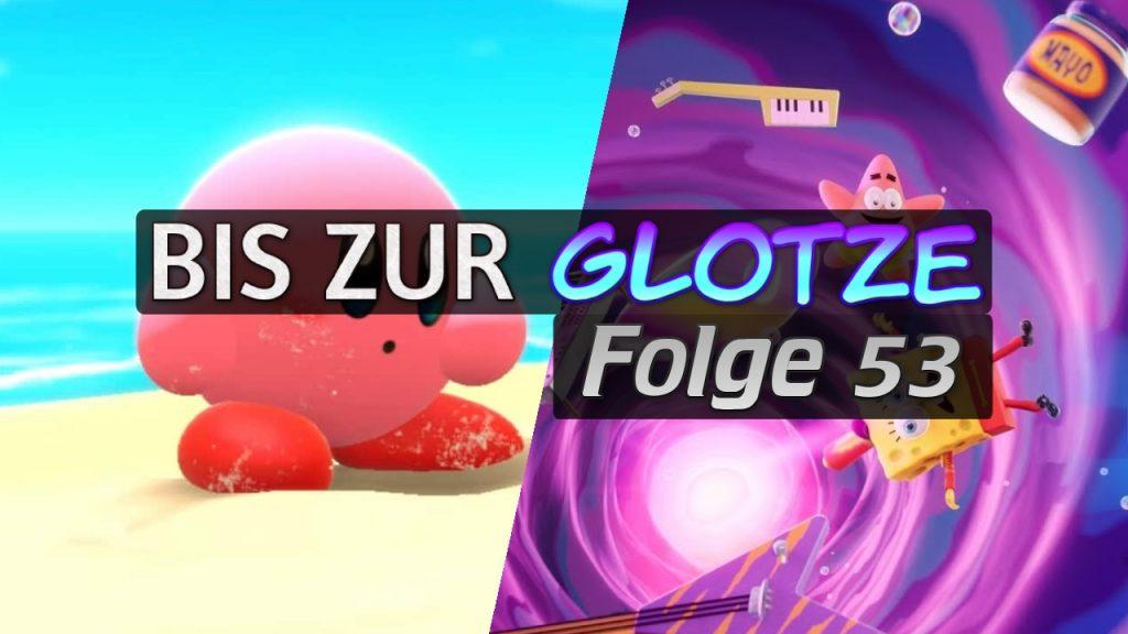 NAT-Games