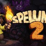 Test Zoo Splendor 2 – Nintendo Switch – Endeavor