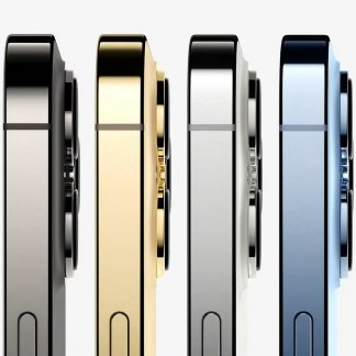 Apple Important Note: Announcements Review (iPhone 13, Watch Series 7, New iPods, etc.)