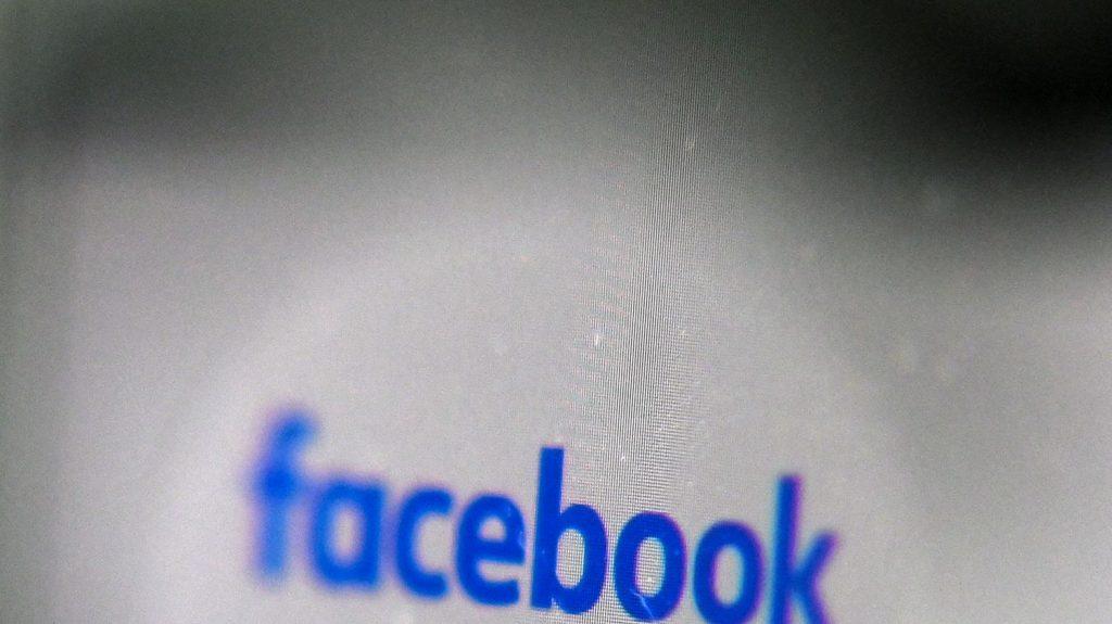 The Facebook algorithm makes black people mistaken for monkeys