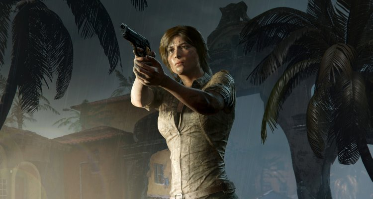 Will the new game continue in cinematic style?  Check out a note - Nerd4.life