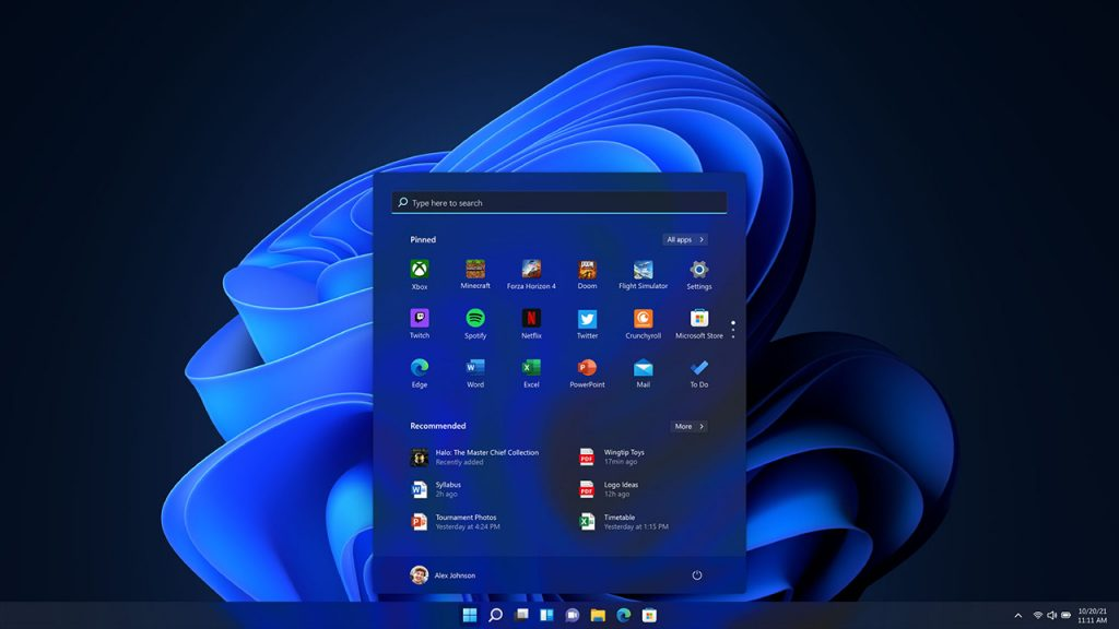 Windows 11 Complete: The final configuration and ISO are now available in the Release Preview Channel