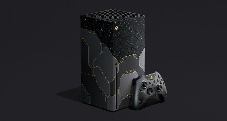 Xbox Microsoft is headed by Satya Nadella - CEO Nerd4.life