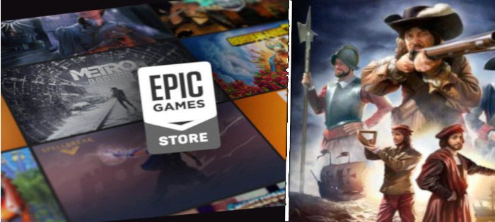 Strategy game fans will come to the free game of the week