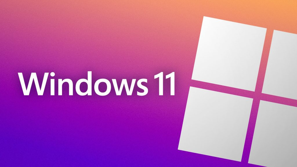 Are you planning to install Windows 11 on the Tuesday of its release?