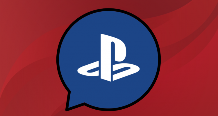 PlayStation, Shawn Layden PCs need exclusivity but strategy clear - Nerd4.life