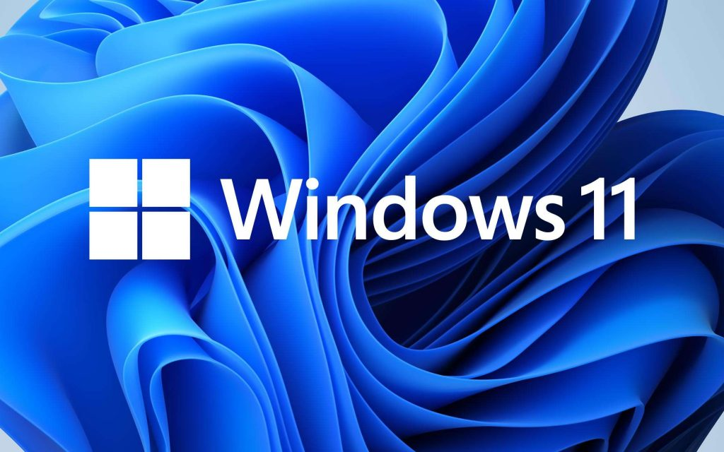 Windows 11 Available: Download Update