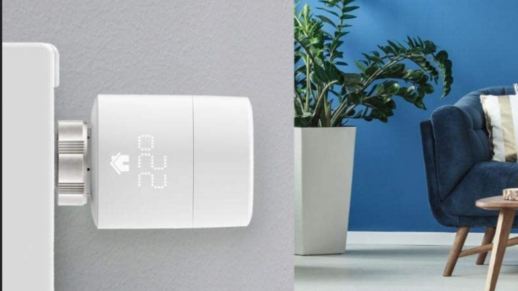 Heat cheaply and smartly with Tato deals on Amazon