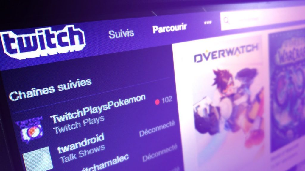 Internal plans, revenue from streamers, source code, a big leak reveals everything