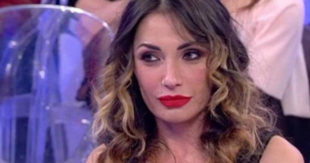 Serious Doubts on Reality Show - Libero Cottidiano
