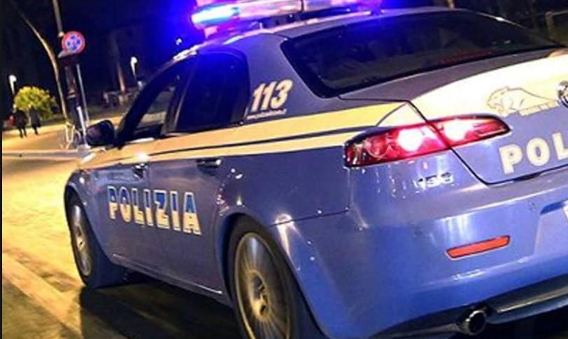 Poker di passeur sloveni scarica migranti irregolari turchi a Trieste, TUTTI ARRESTATI