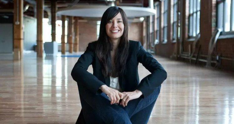 """PlayStation """"has a great reputation for supporting the creative process"""" says Jade Raymond - Nerd4.life"""