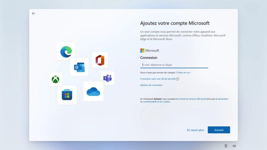 Windows 11 Test OP Framework (5)