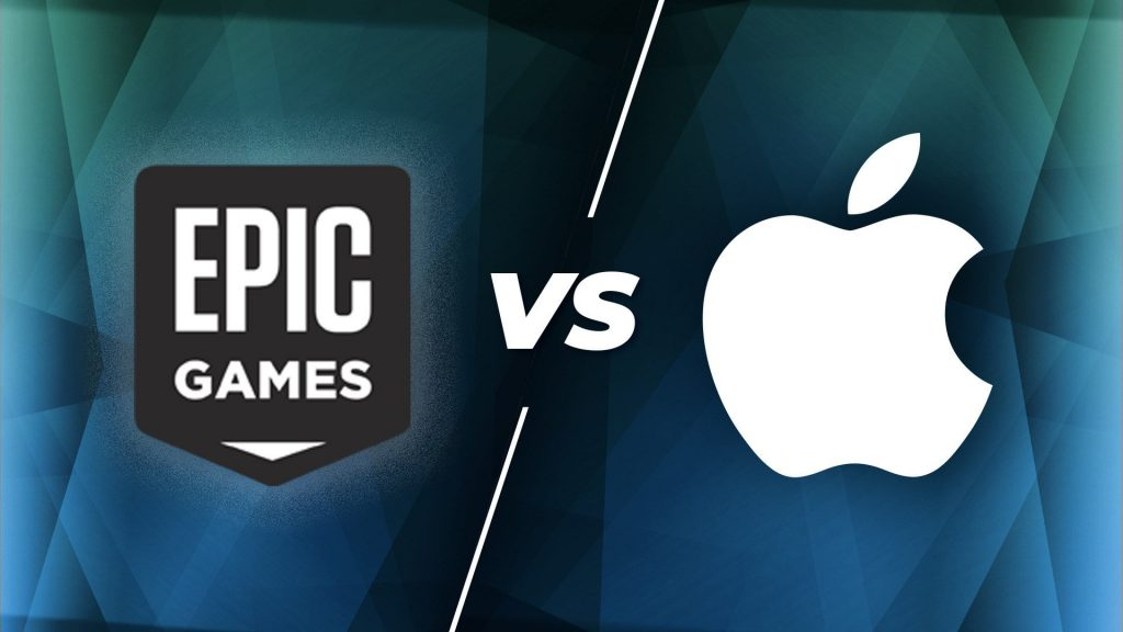 Apple vs Epic: Appeal against ruling on alternative payment methods