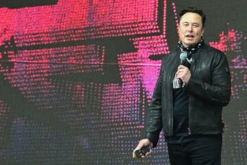 Elon Musk wants to start production in December: Tesla approval yet to open