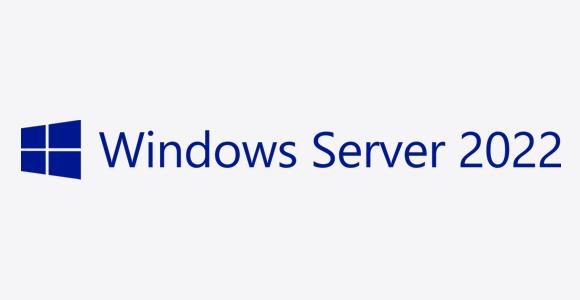 For Microsoft Windows Server 2022.  Releases KB5005538 for .NET Framework 3.5 and 4.8