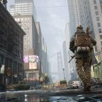 Previous day: sortie PC et gameplay impressionnant du MMO Survival |  Xbox One