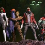 Marvel Guardians of the Galaxy, PC Needed for IC Ray Tracing – Multiplayer.it