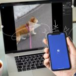 How to download videos from Facebook?  (Training)