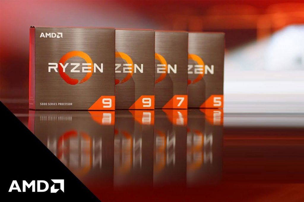 AMD gamers are better off waiting