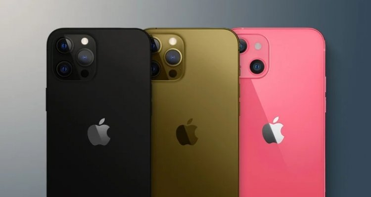 Apple, Nerd4.life to earn more games in 2019 than Sony, Nintendo and Microsoft