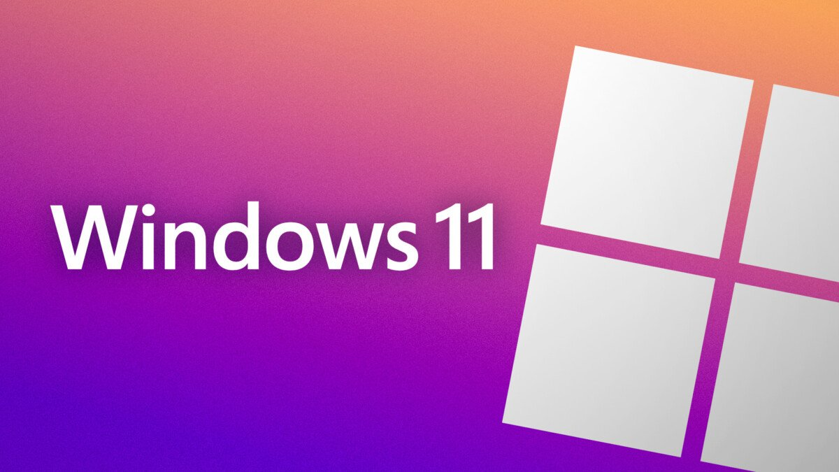 Windows 11 will be released on Tuesday, October 5th